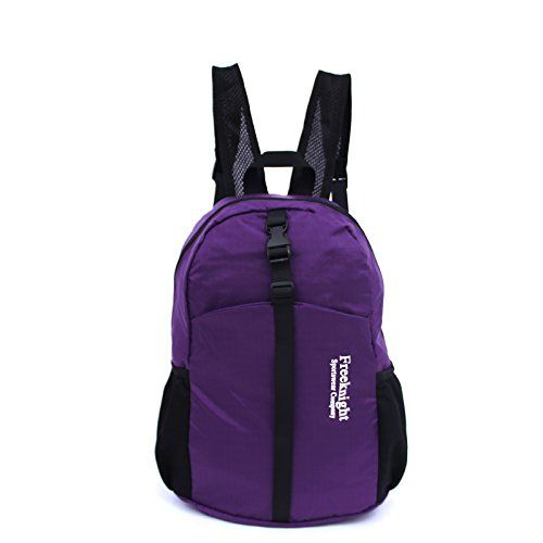20L/35L Most Durable Packable Hiking Backpack Ultra Lightweight ...