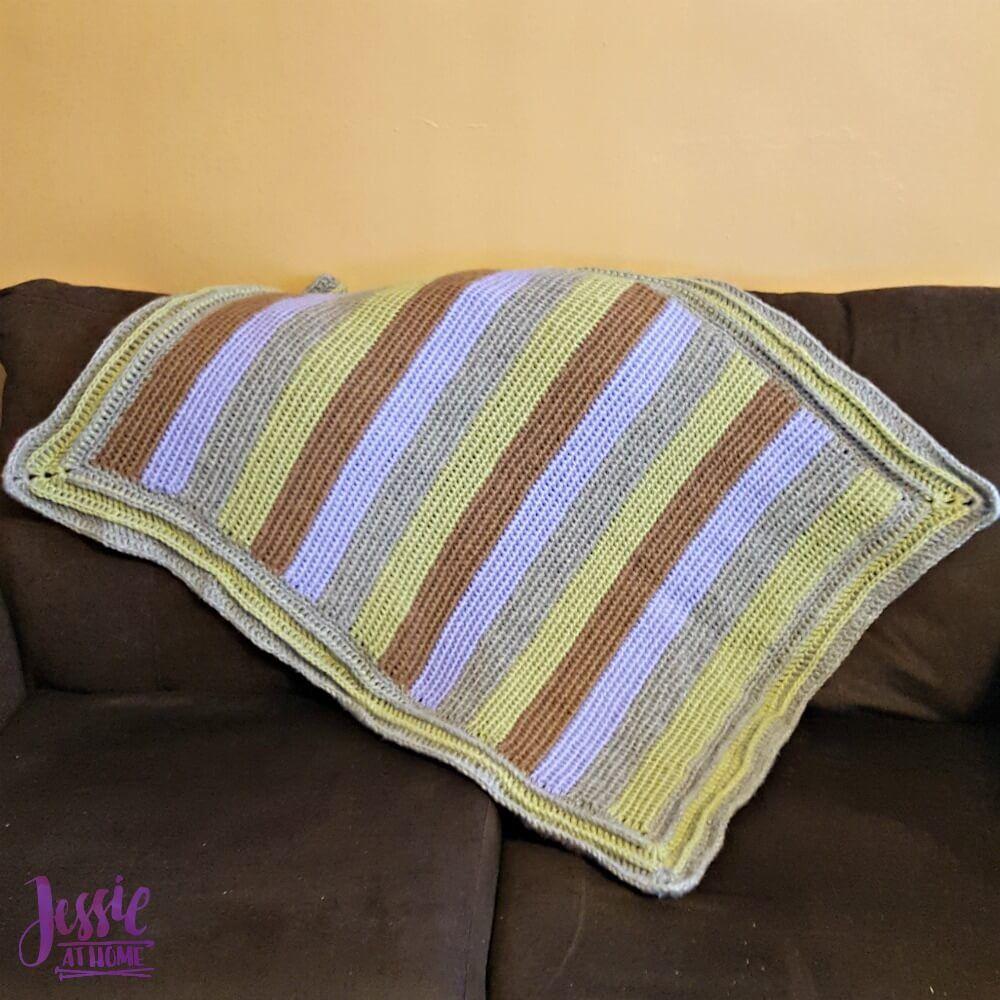 Dreamy Baby by Jessie At Home   Crochet Pattern Bonanza   Pinterest