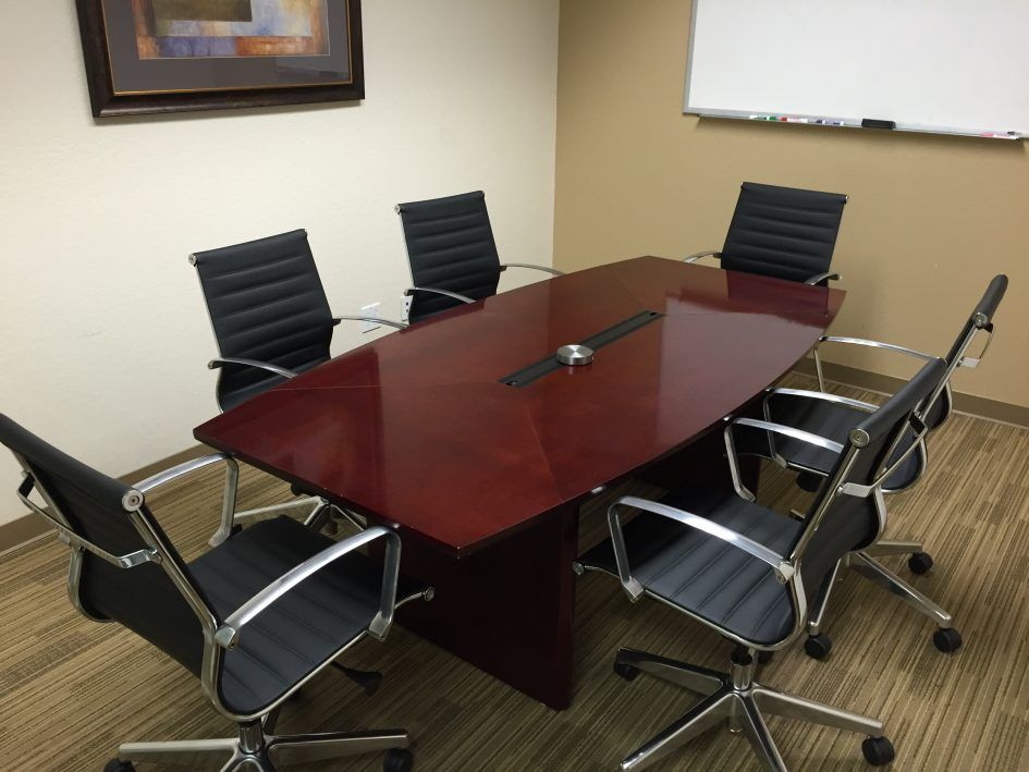 Tables Attractive Cheap Conference Room Tables Boat Shaped Wood - Cherry conference room table