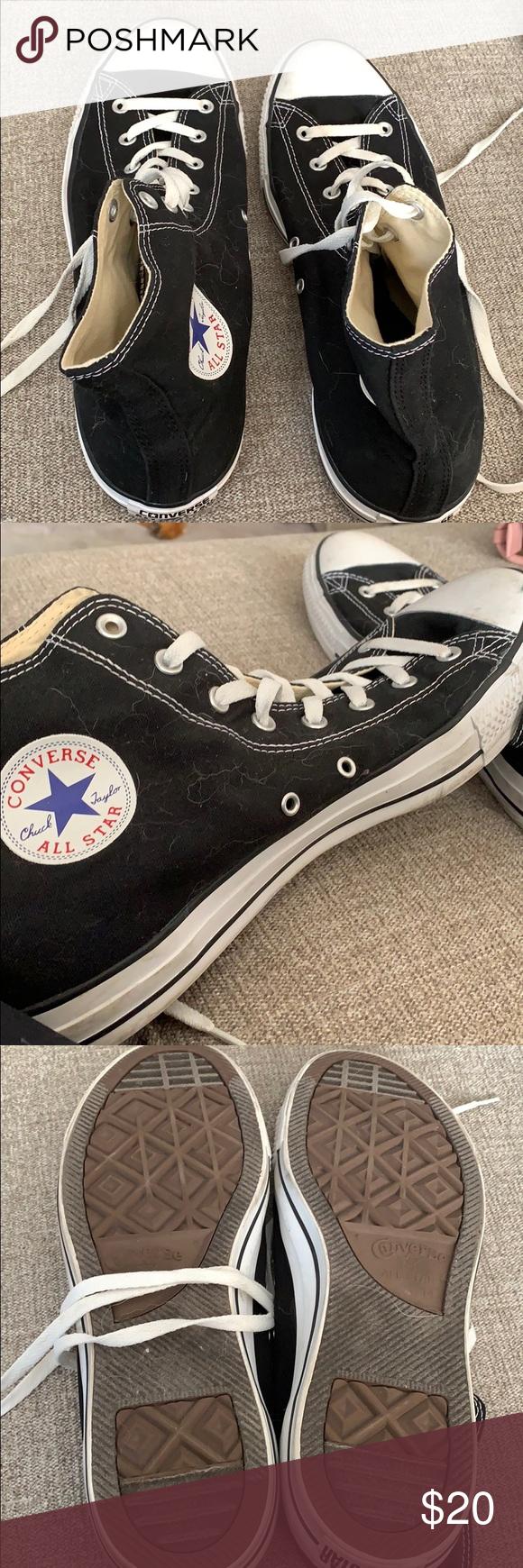 Converse All-Star | Converse all star
