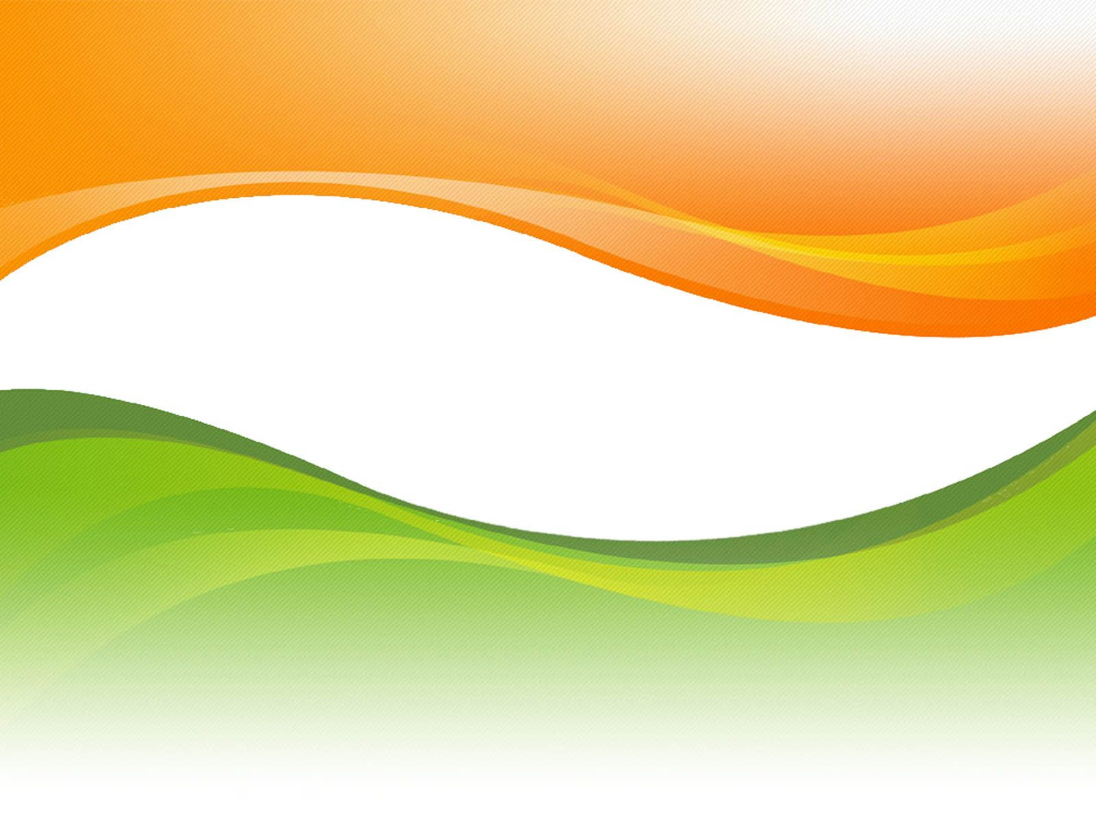 national flag wallpapers hd