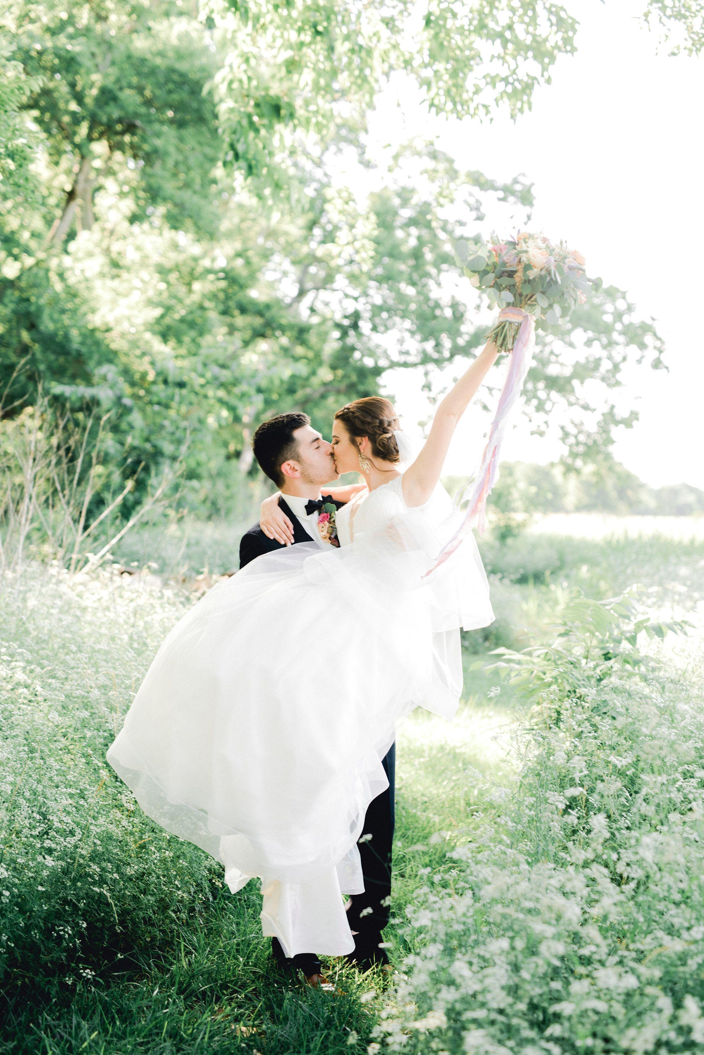 10++ Willow creek wedding waxahachie ideas