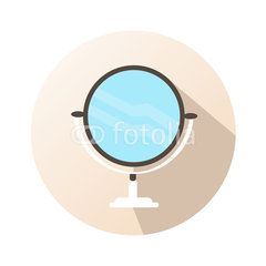 #buttons, #designs, #internet, #tools, #icon, #technology, #image, #decoration, #photo, #fotolia, #mandala