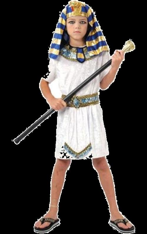 0c05482e7b8 Child Egyptian Pharaoh Costume | costumes | Boy costumes, Egyptian ...
