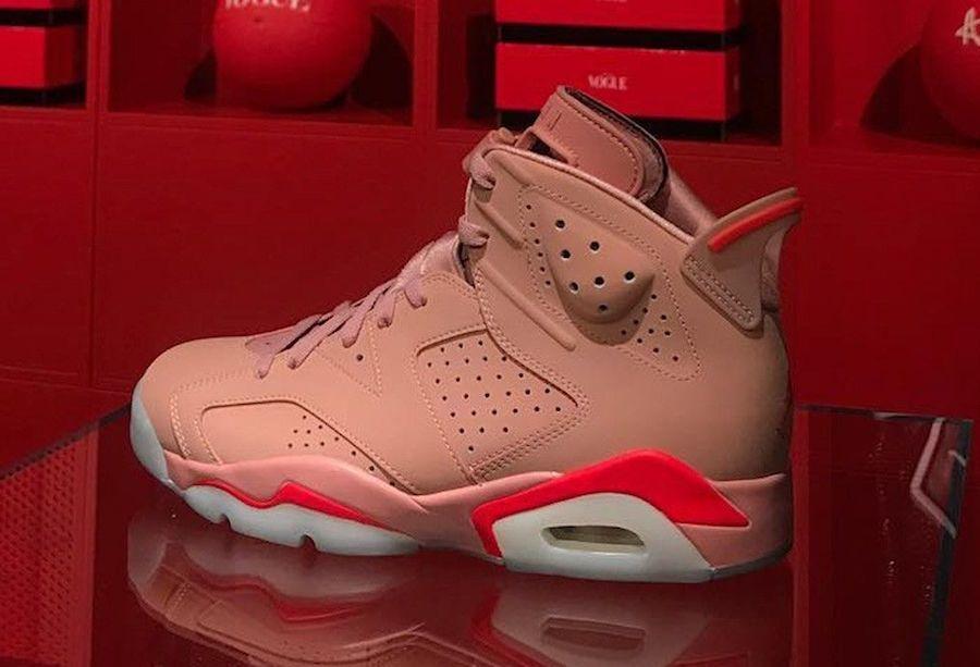 Air jordans, Nike fashion shoes, Nike