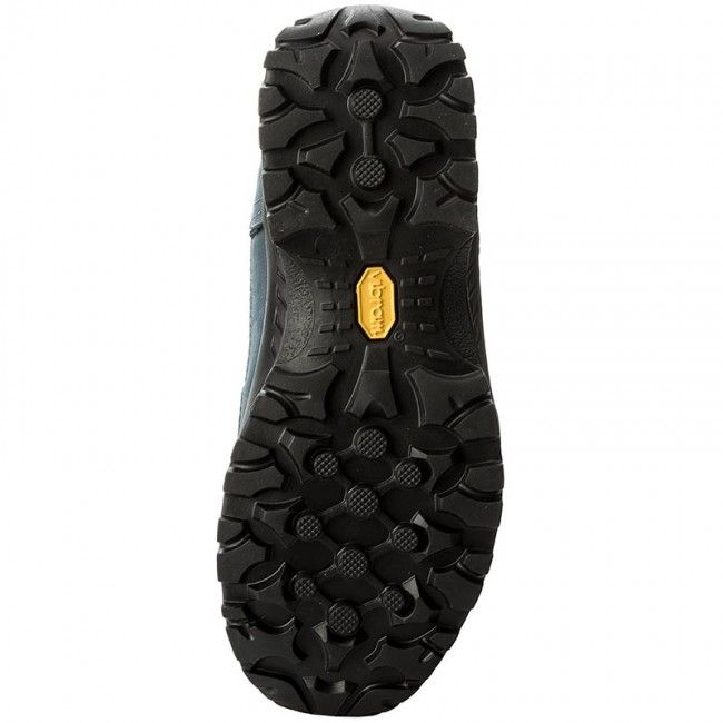 Trekingová obuv HANWAG - Banks II Lady Gtx GORE-TEX 33152-515 Alpine ... 26c3e80227