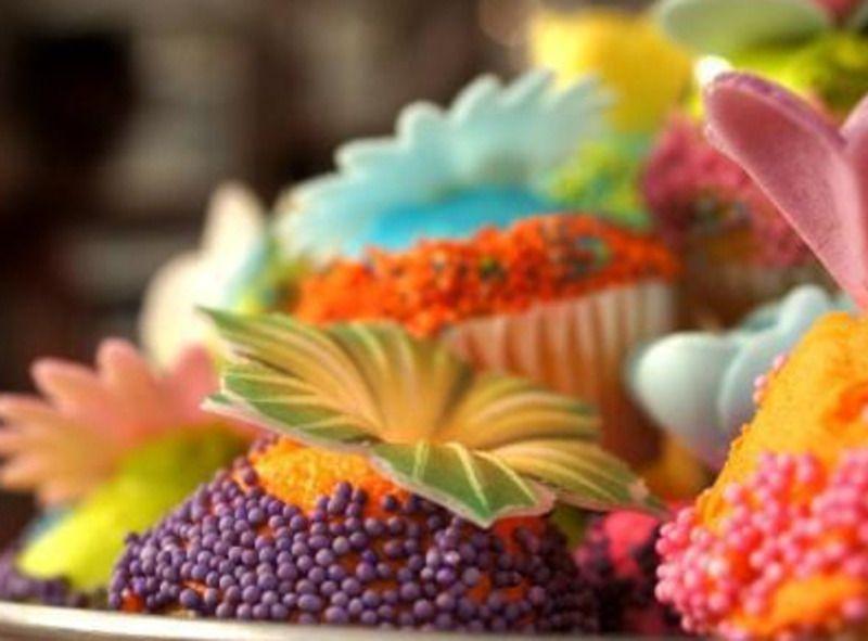 Die besten cupcakes bestellen ideen auf pinterest