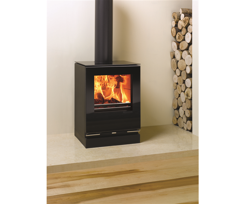 small rive vision gas stove manchester fireplaces dream house