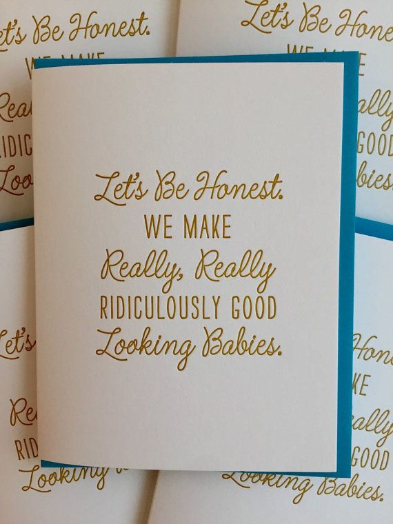 Fathers Day Card From Wife Or Mother S Day Card From Husband Card