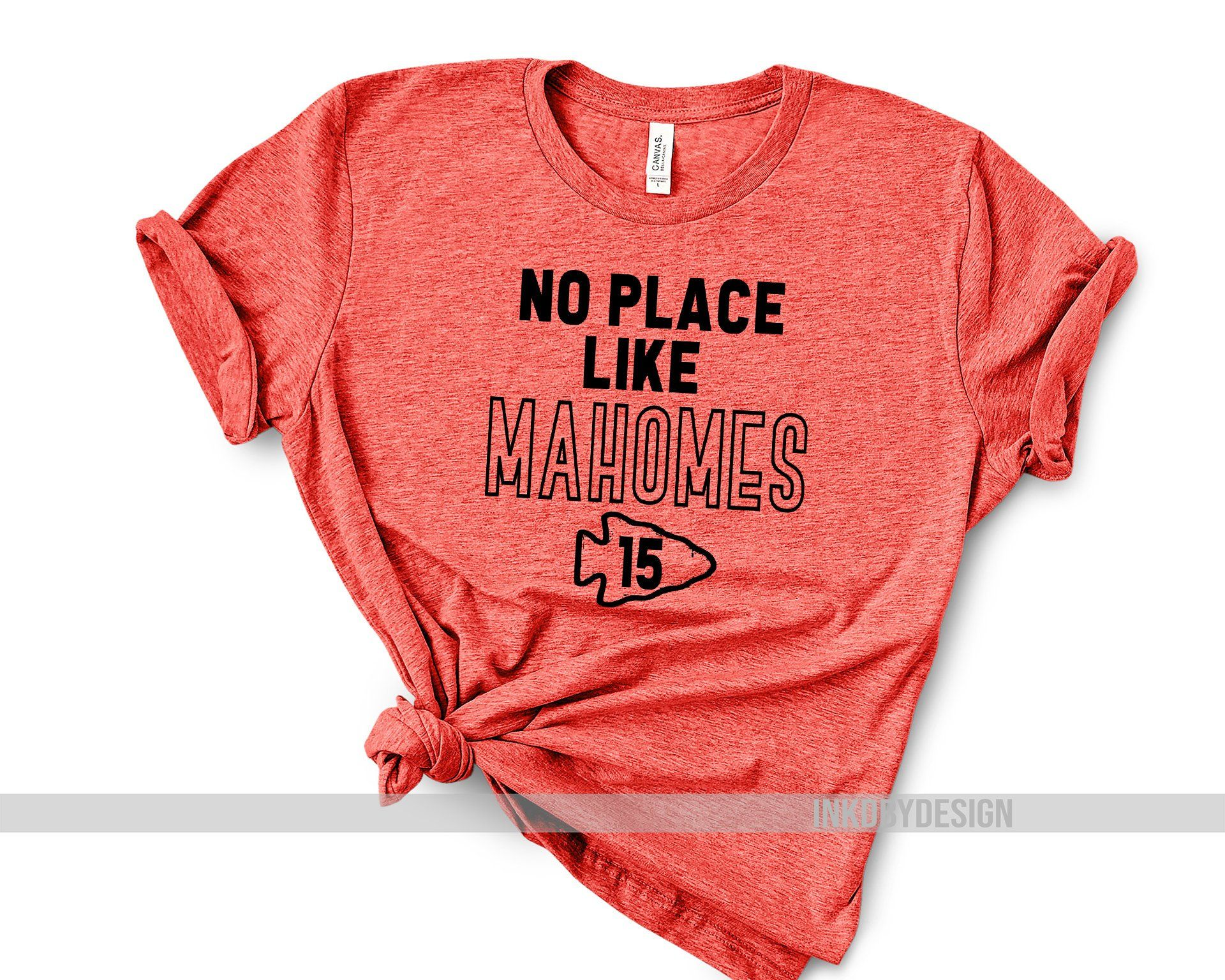 Excited to share the latest addition to my  etsy shop  No Place like Mahomes ccd12fe6d