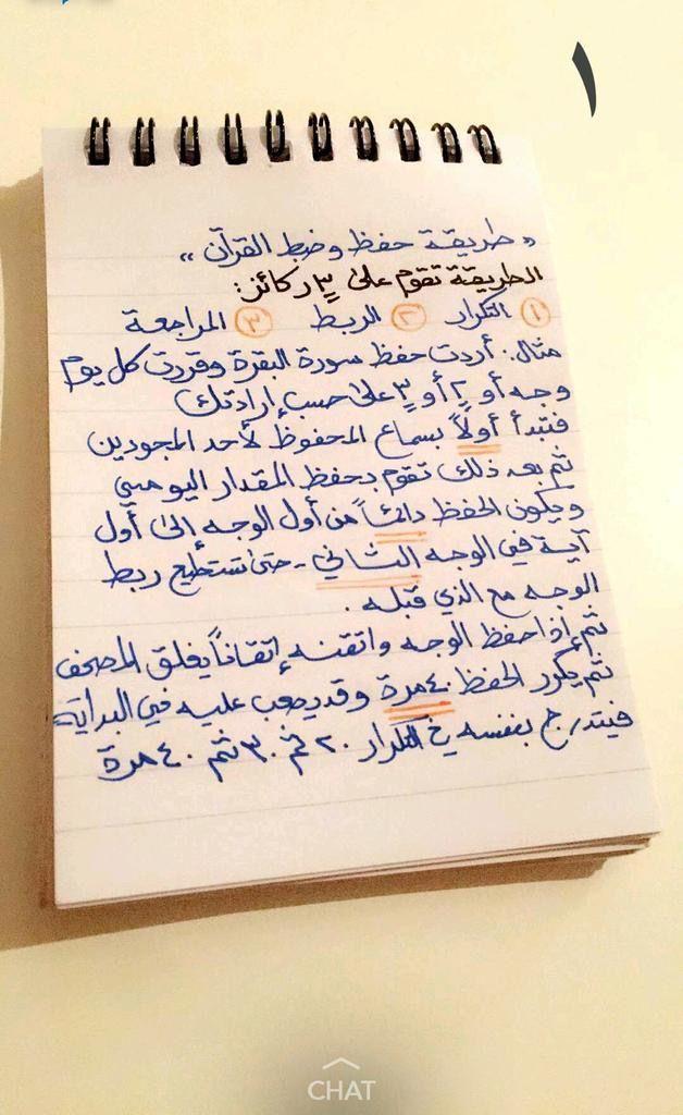 ملخص طريقة حفظ القرآن ل الشيخ إبراهيم الصقعوب Islam Facts Islam For Kids Islamic Kids Activities
