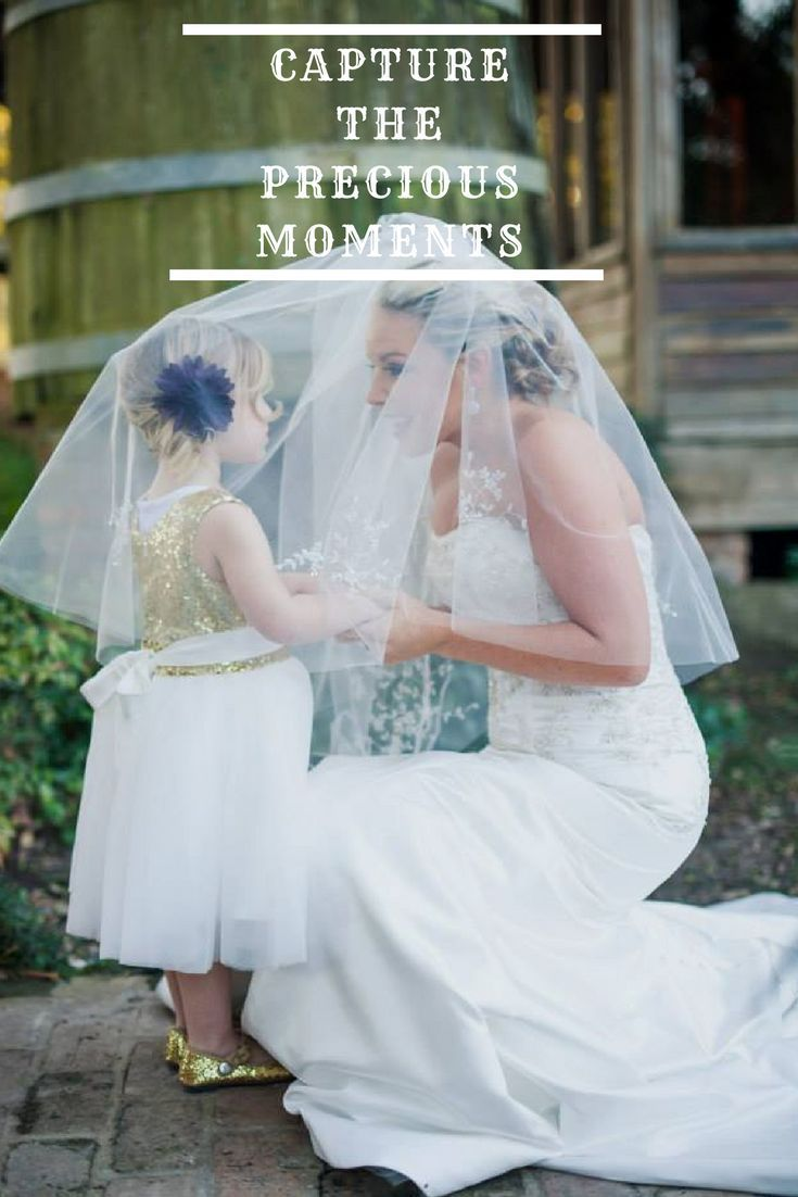 Capture the precious moments photos family canvas canvases