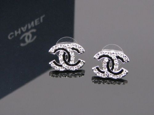 Not Usually Into Designer But There S Just Something About Chanel Le Sigh