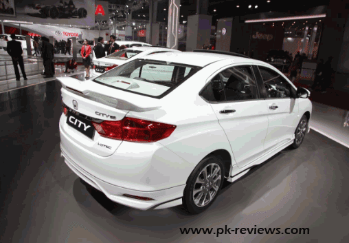 Honda City 2019 Price In Pakistan Specifications Features And Price Honda City Honda Best Suv
