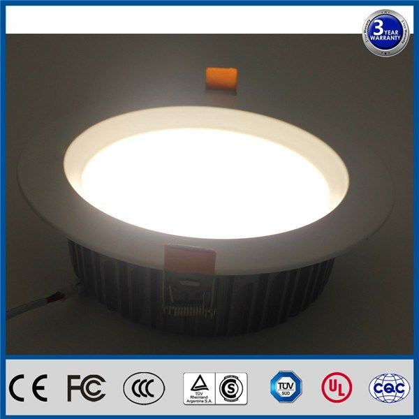 Ring Lighting Leeds Factory Hot S 40w Professional Cob Super Bright 12w Led Downlig Gimbal Downlight In I