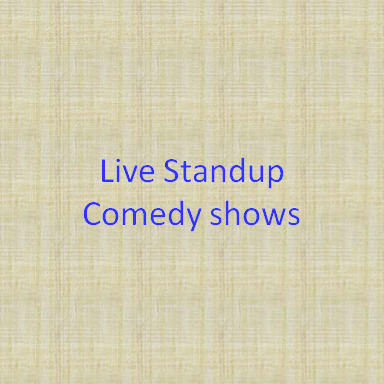 The comedy club introduces you to a variety of entertaining events and activities. The best entertainers in the field of comedy bring life to the events. The tickets for comedy shows can be brought online as well. This makes planning an evening out a lot easier.