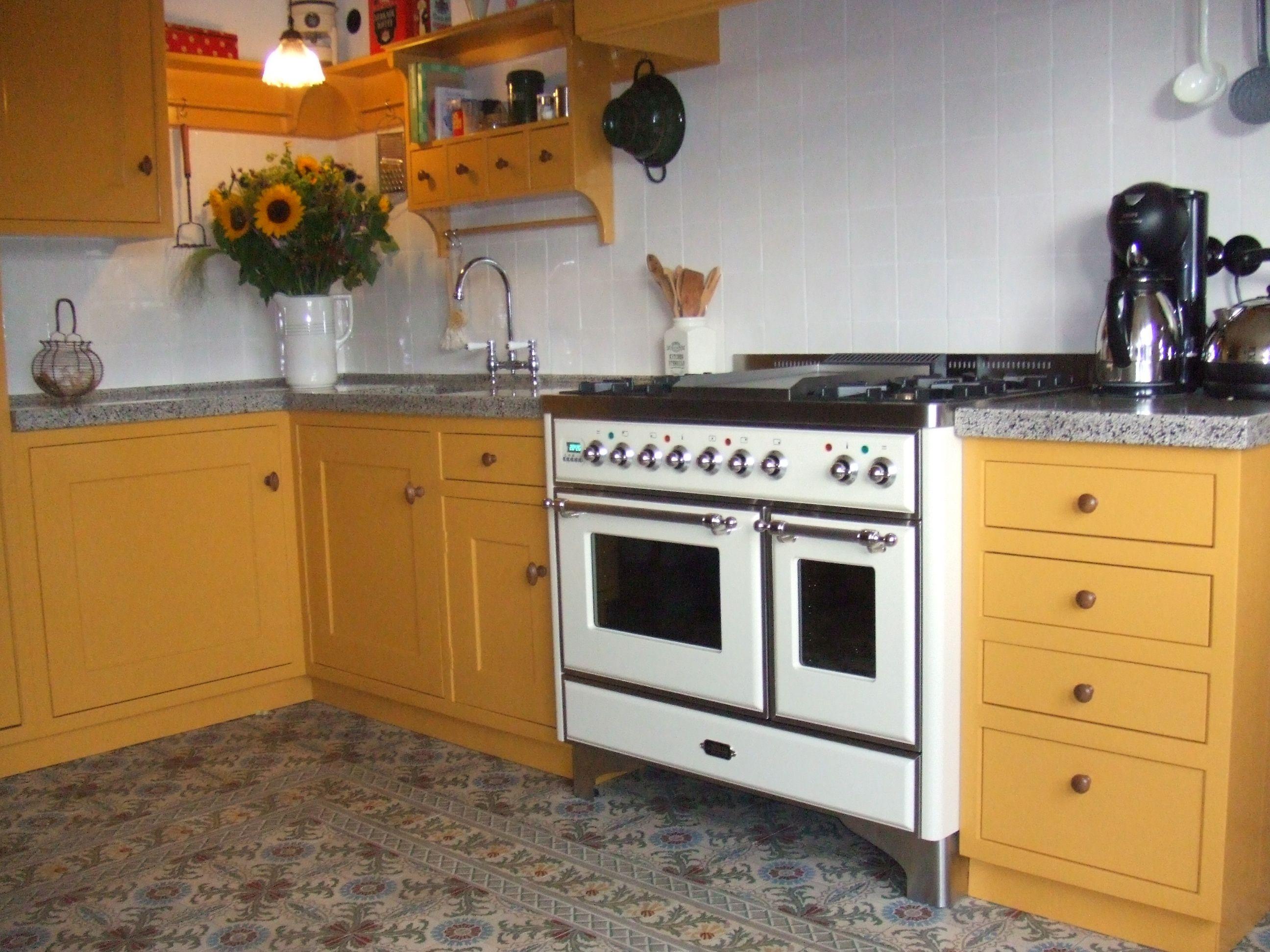 Speurders portugese tegels keuken beton kleur cm ook online