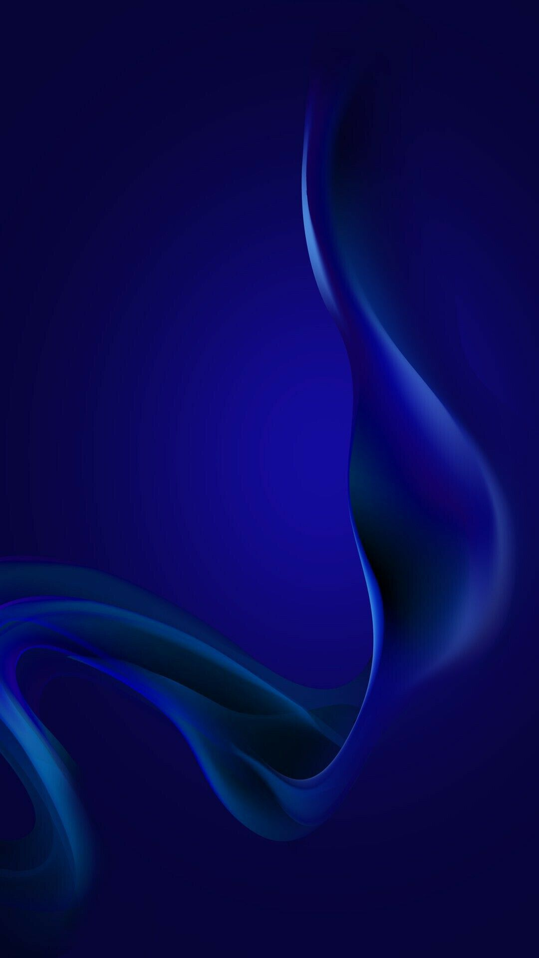 Wallpaper Of Vivid Blue Backgrounds Hd Phone Wallpapers Royal Blue Wallpaper Blue Wallpapers