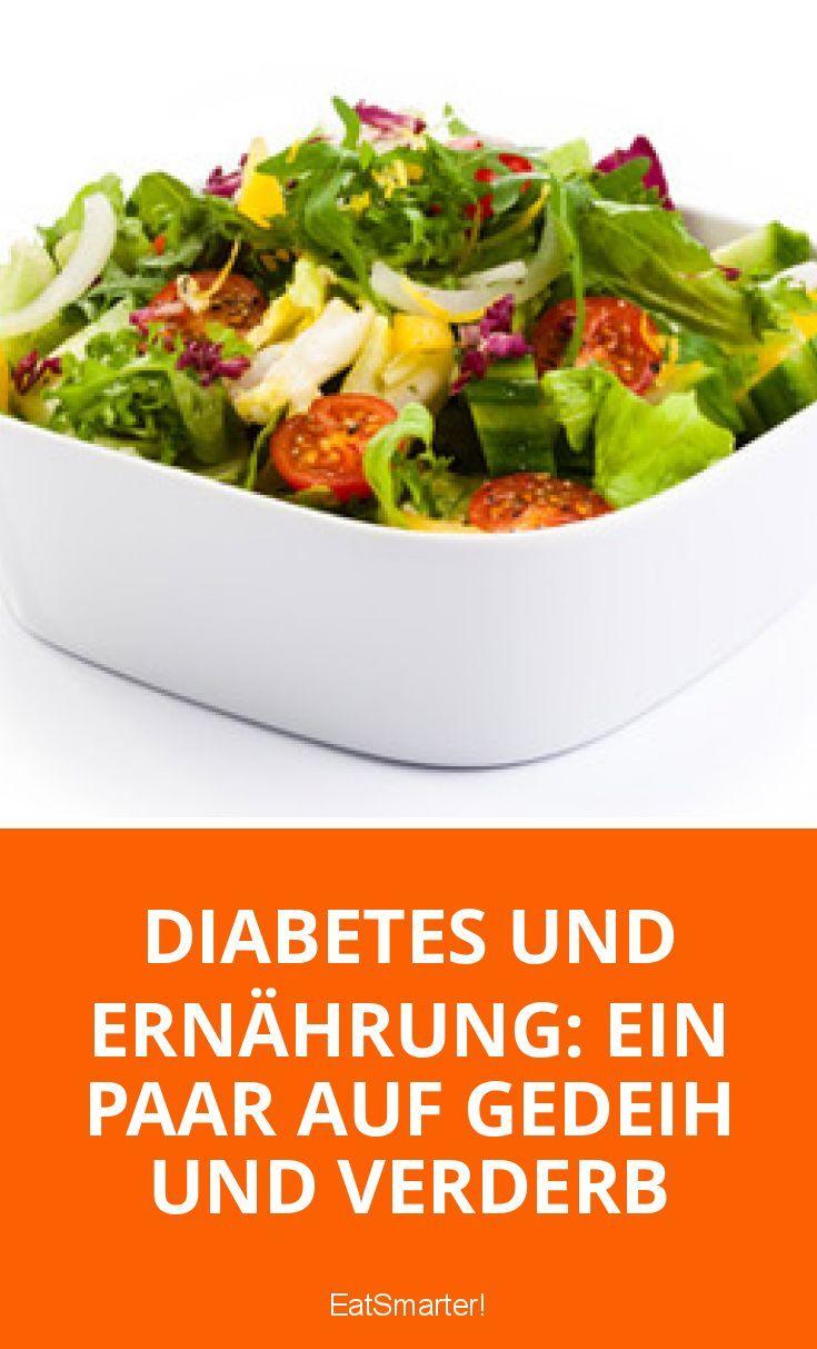 BCM-Diät (Precon) - Diätplan, Risiken, Vorteile, Nachteile und Kosten - Diäten » diabetes.moglebaum.com