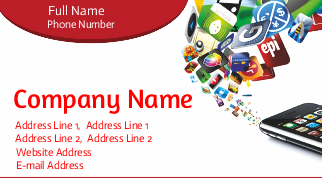 Mobile shop visiting card printing in hyderabad printasia mobile shop visiting card printing in hyderabad printasia reheart Image collections