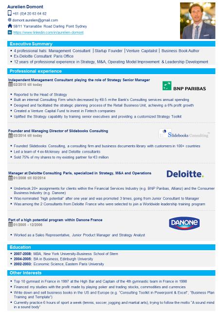 Cv Templates Resume Templates Resume Templates Resume Template Professional Cv Resume Template