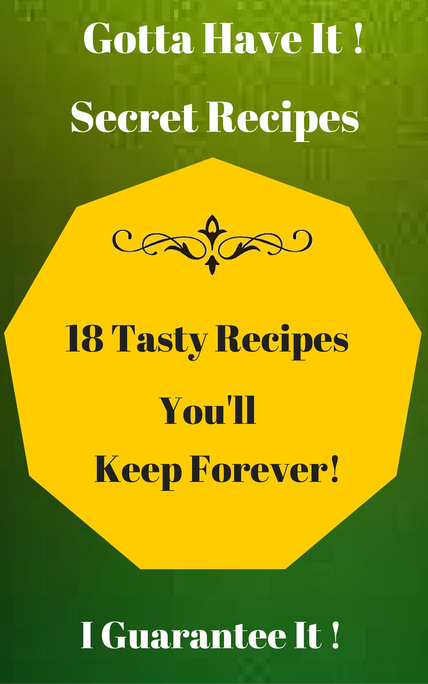 Discussion on this topic: 18 Recipes That Will Guarantee You Have , 18-recipes-that-will-guarantee-you-have/