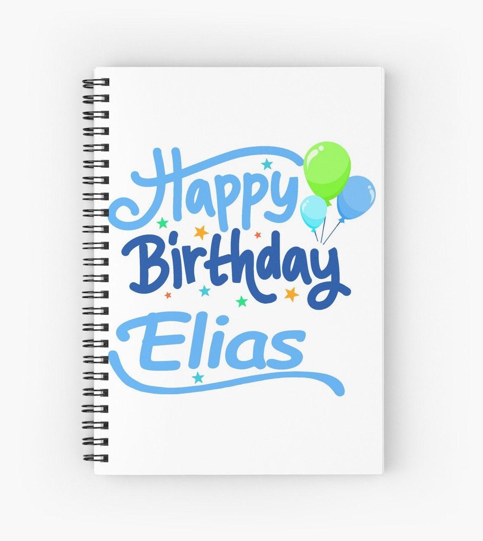 Alles Gute Zum Geburtstag Elias Bilder Gluckwunsche 36 Stk