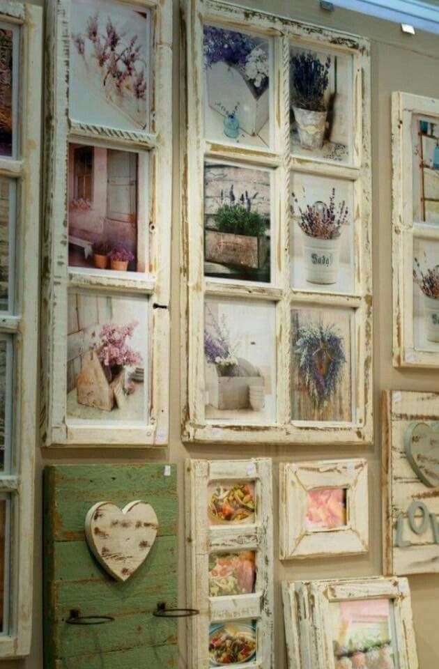 Pin von Naomi Hardwick auf Home & Garden | Pinterest | Fenster ...