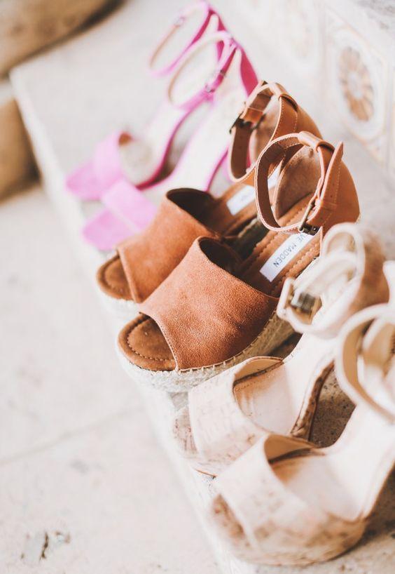 Jarná obuv-vhupnime do nej s úsmevom http://www.attrakt.me/jarna-obuv-vhupnime-do-nej-s-usmevom?utm_source=rss&utm_medium=AltTag+Social&utm_campaign=RSS