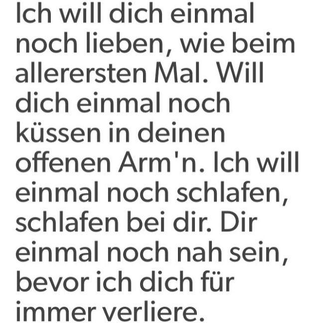 right! Kontaktanzeigen Quedlinburg frauen und Männer late, than