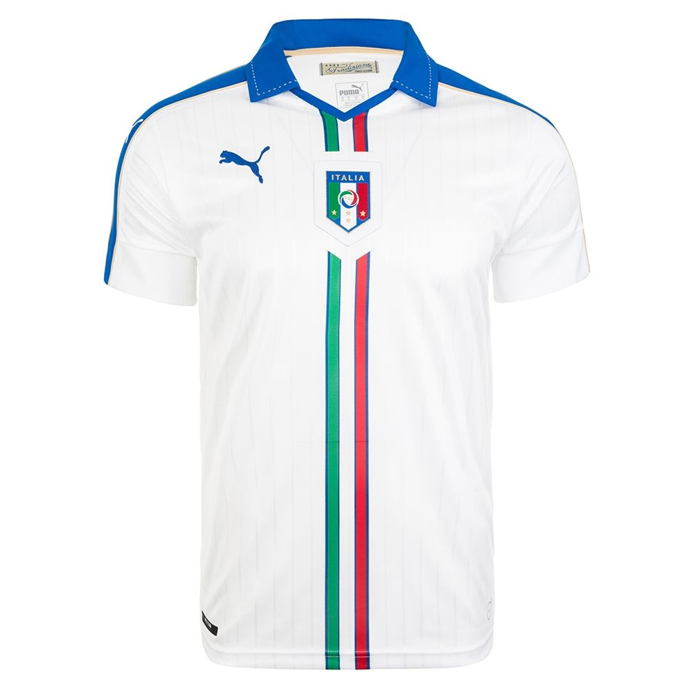 Italy Euro 20 21 Renaissance Pre Match Training Jersey By Puma World Soccer Shop In 2020 Training Tops World Soccer Shop Soccer Shop