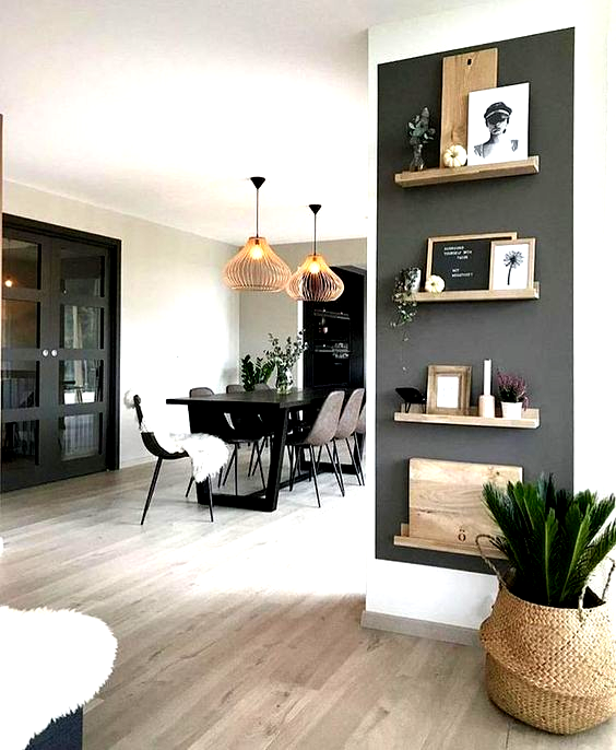 Elegant Living Room Colour Schemes Ideas Page - Elegant Living Room Colour Schemes Ideas Living Room The Living Room Is Decorated With Classic Traditional Furniture And The Beige Floor Gives A Strong Sense Of Visual Conflict But It Feels More #homedecor