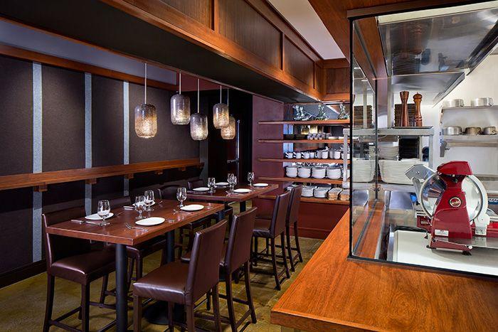 Stem Wine Bar Photos Kitchen Bar Wine Bar Bar