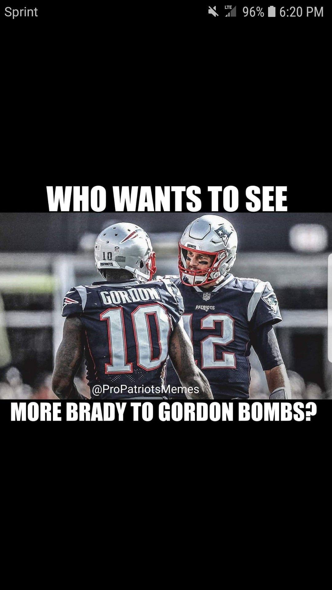 17017154 1835648790035900 4443137077103509965 O Jpg 1440 1455 New England Patriots Football Patriots Memes Patriots Football