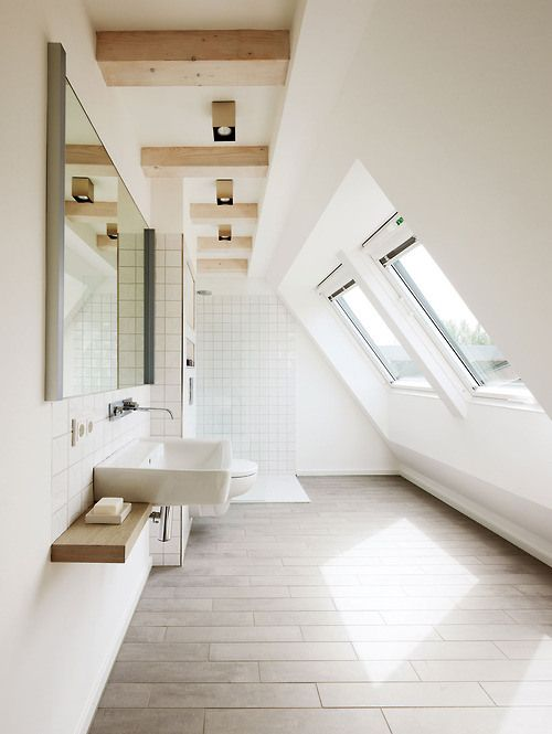 modern house in thailand for fisherman family architecture pinterest also rh