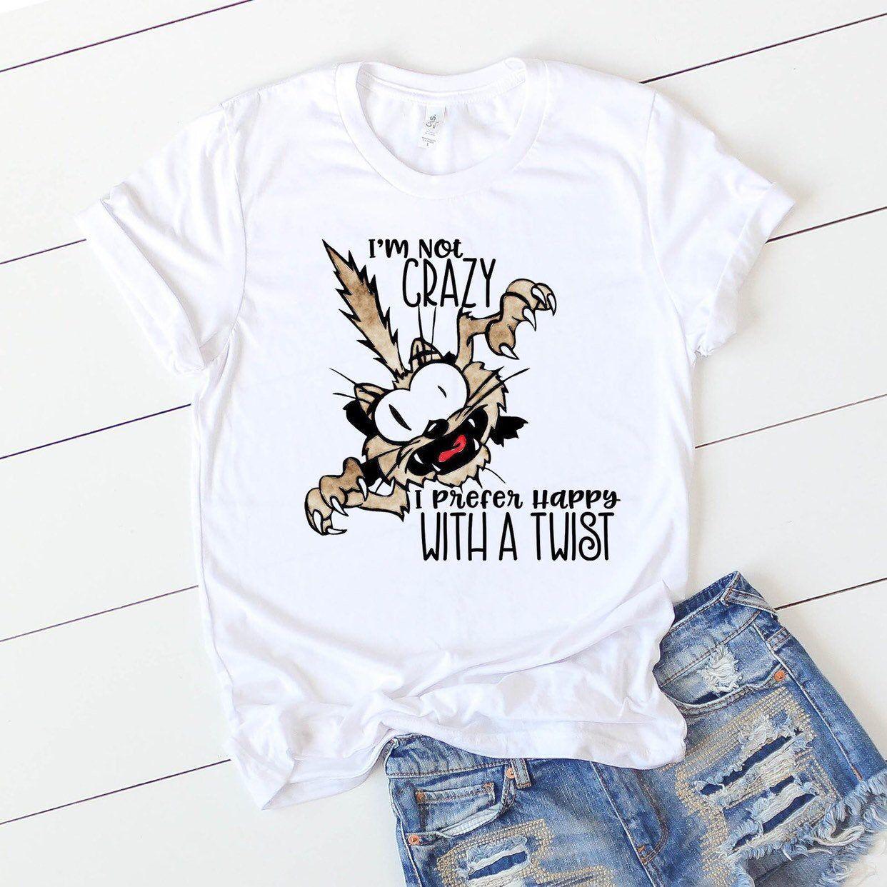 Pin On Funny Mom Shirts