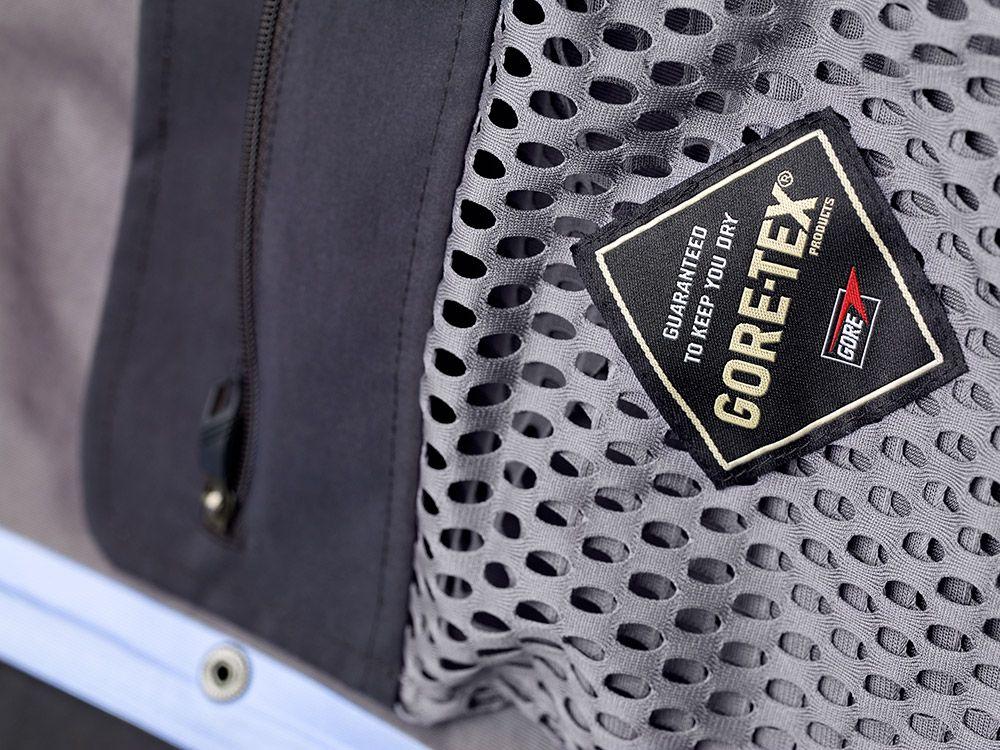 adidas Originals Consortium Gore Tex Pack | Now Available | Footpatrol