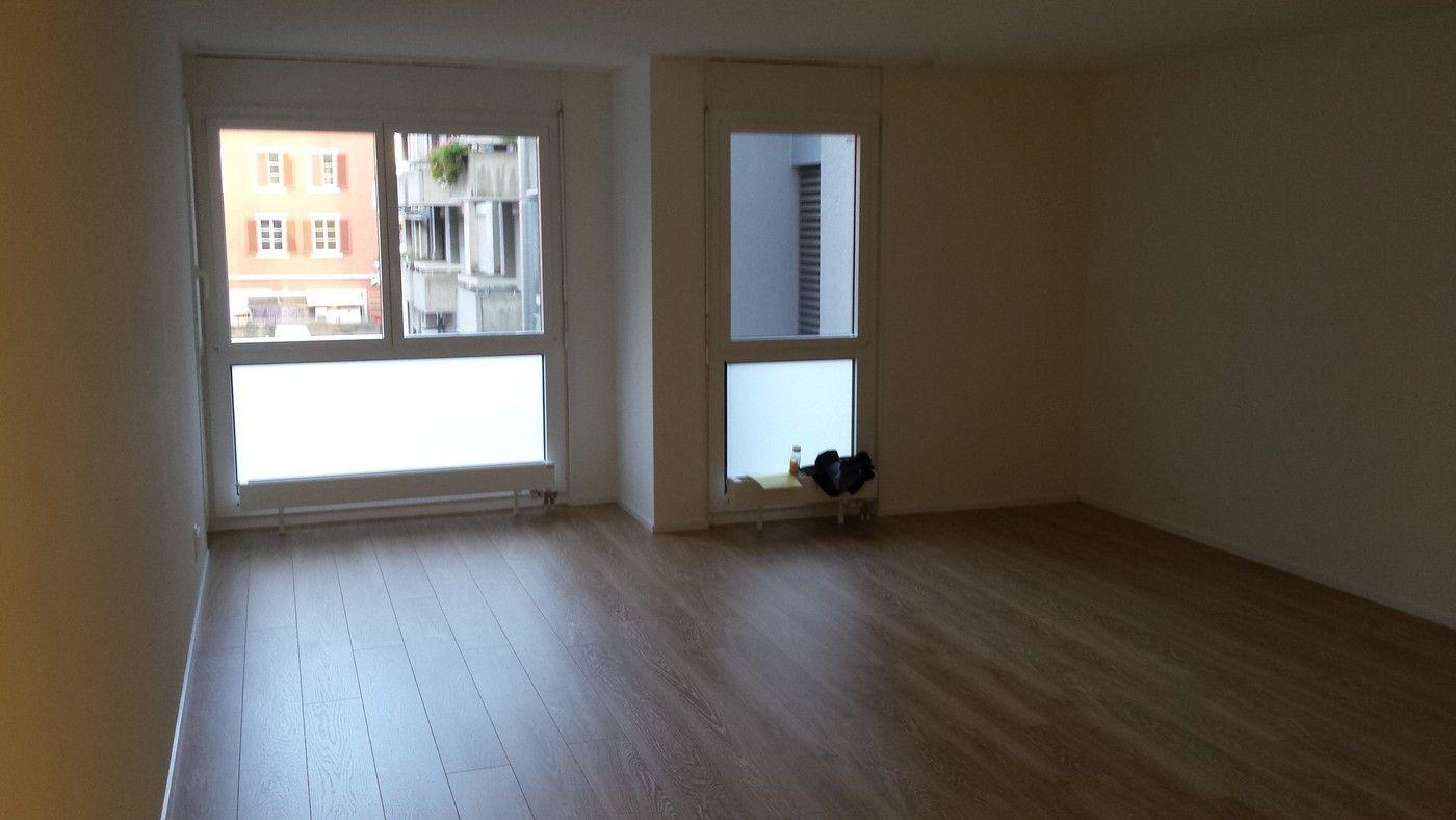 Moderne 1 5 Zimmer Wohnung In Zurich Zu Vermieten Wohnung 5 Zimmer Wohnung Wohnung Mieten