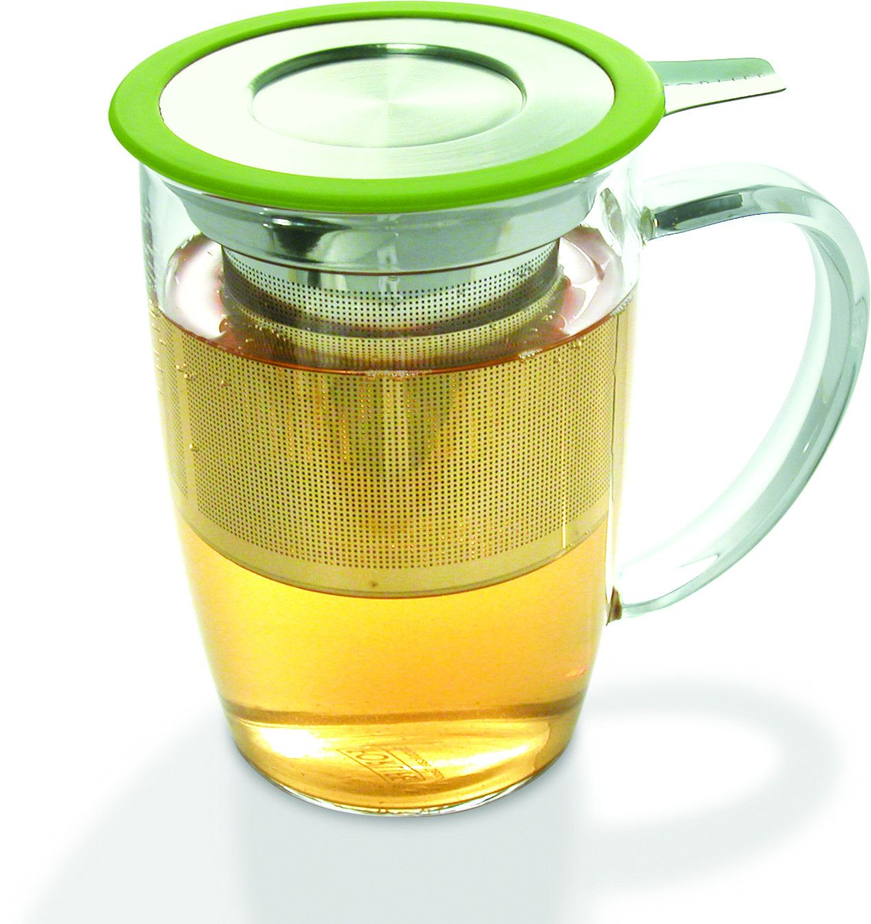 Tea mug with infuser tea pots, cups & mugs Pinterest