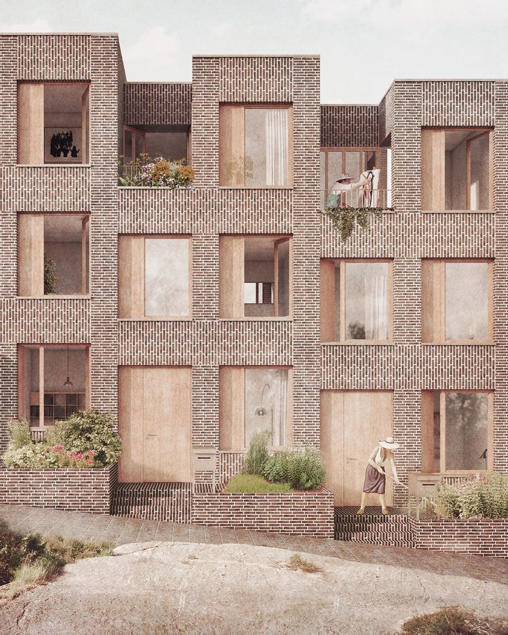 Jagdfeld Milton – arquitectura y arte