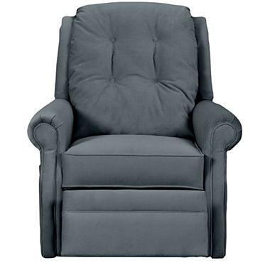 Sand Key Swivel Rocker Recliner - jcpenney $745 on sale $1245 originally. They jacked the  sc 1 st  Pinterest & Sand Key Swivel Rocker Recliner - jcpenney $745 on sale $1245 ... islam-shia.org