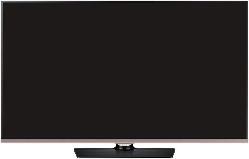 Samsung UA48H5500 Series 48 inch Multisystem LED Full HD