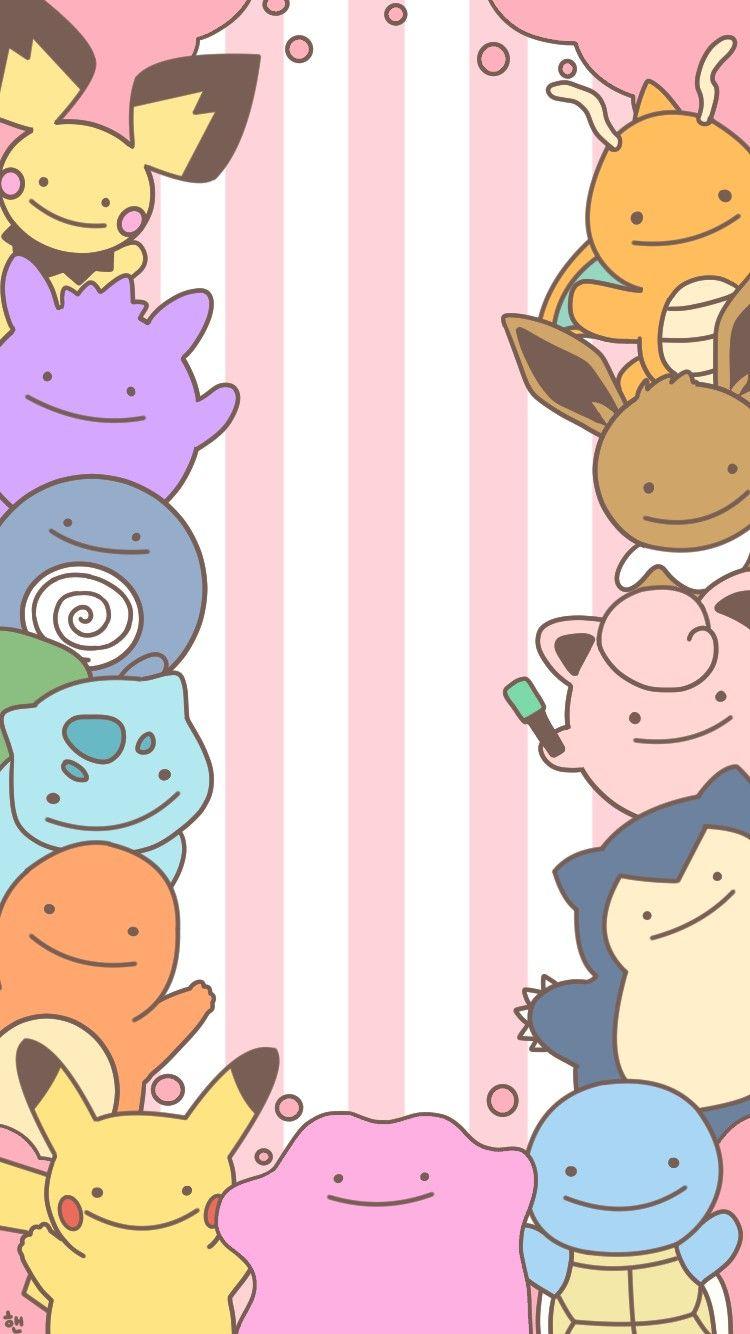 Pokemon wallpaper | ポケモン ゲンガー, Iphone ポケモン, ポケモン 待ち受け