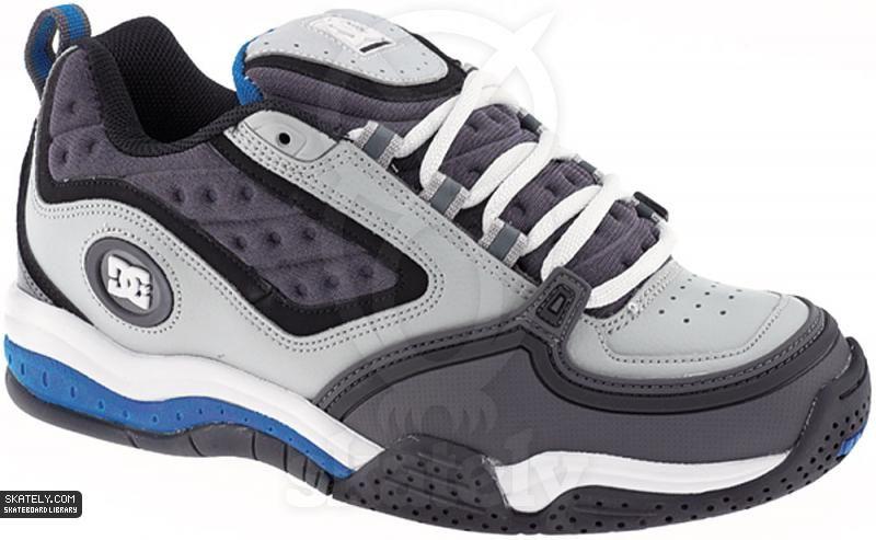 DC Shoes - Diablo | Tenis