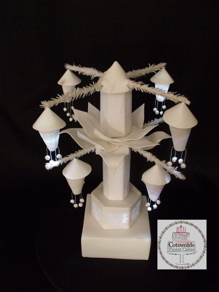 Vesak lantern buddha pinterest craft