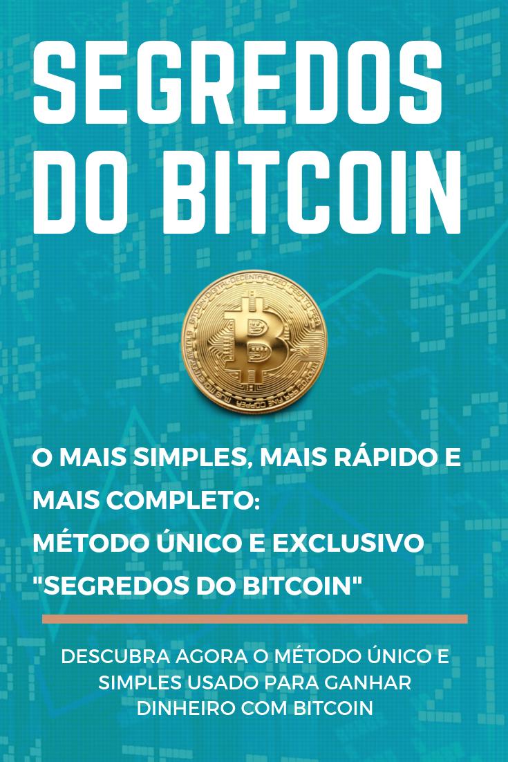 como ganhar dinheiro com o comércio de bitcoin