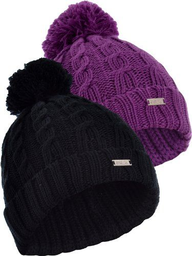 Fila Vintage Winter Woolie Beanie Hat – Mens « Impulse Clothes ... b7043f17a95