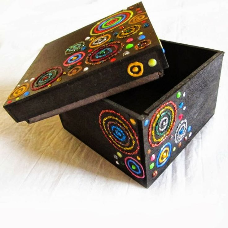 craft box ideas 100 diwali ideas cards crafts decor diy and 1437
