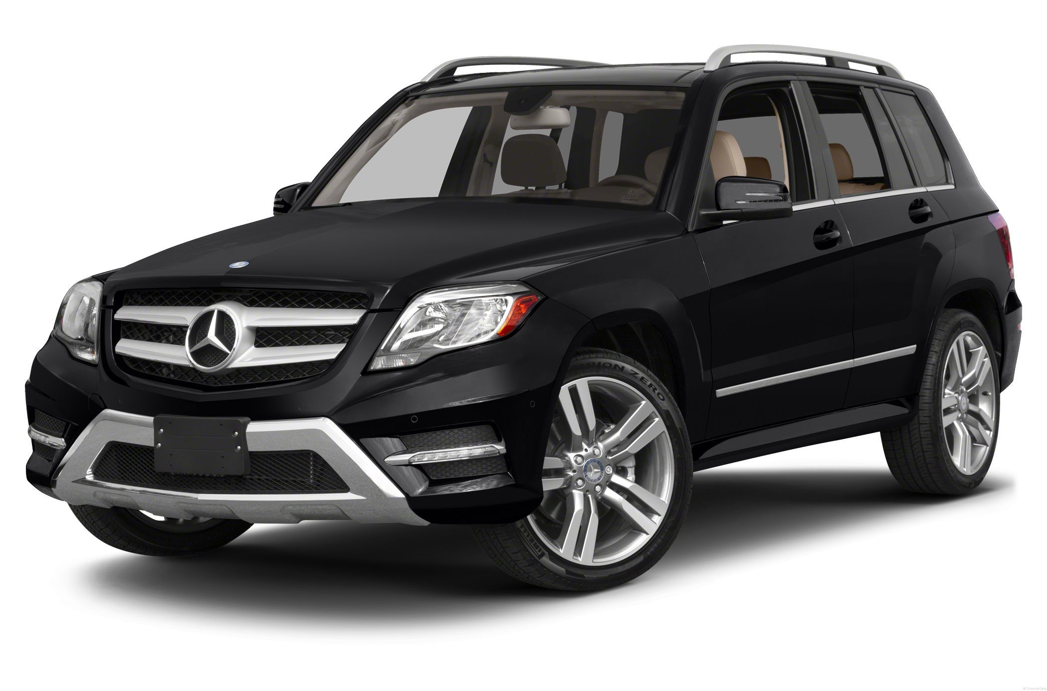 Mercedes-Benz GLK-Class SUVs http://www.cars-for-sales.com/?page_id ...