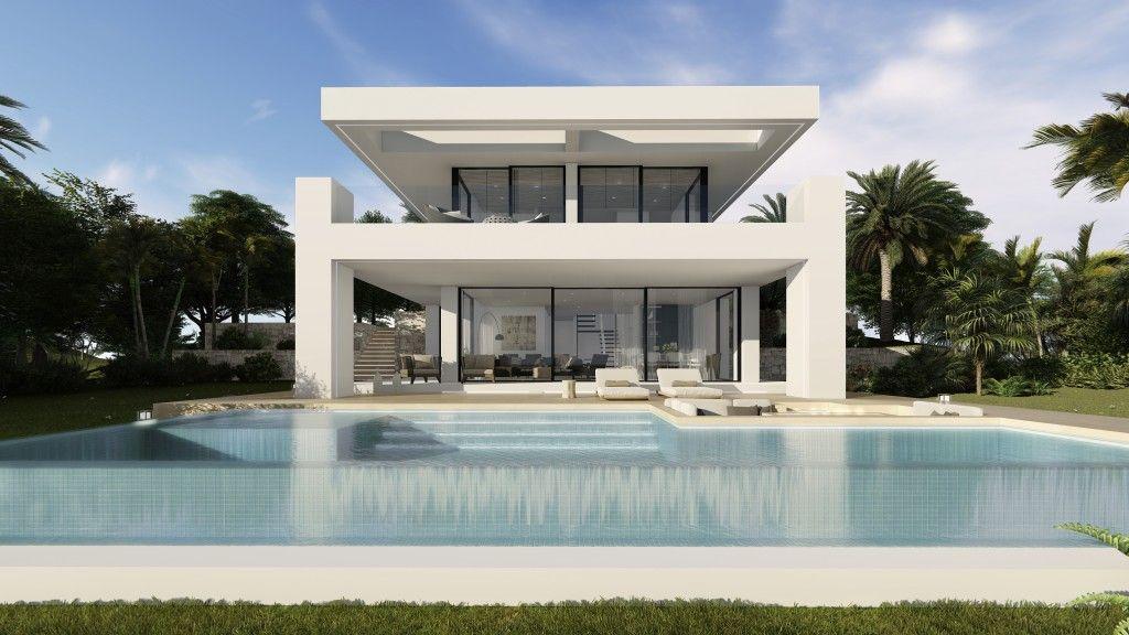 As 10 ruas mais caras para comprar casa em Portugal